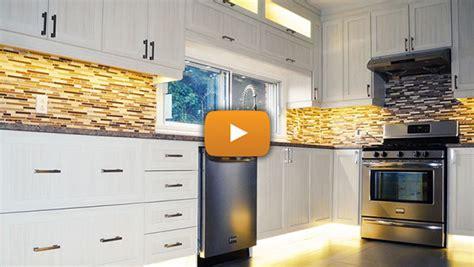 free kitchen cabinet software 2020 design bathroom and kitchen design planner 30 days 3545