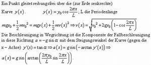 Luftfeuchtigkeit Berechnen : geschwindigkeit einer kugel berechnen damit sie eine h he von 5m erreicht mathelounge ~ Themetempest.com Abrechnung