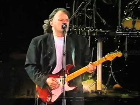 pink floyd knebworth  sorrow youtube