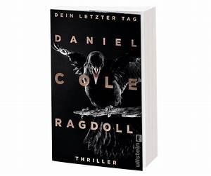 Bestseller Romane 2017 : w lzer der woche ragdoll von daniel cole bestseller ~ Jslefanu.com Haus und Dekorationen