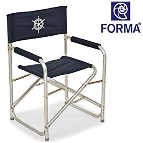 Folding Directors Chair Uk by Forma Marine Folding Director Chair Co Uk Sports