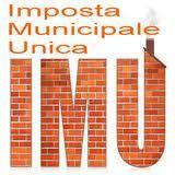 comune di candiolo to - Ufficio Imu Torino