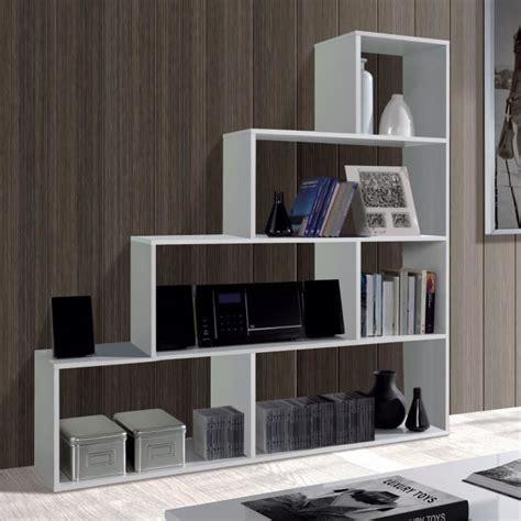 separation cuisine salon pas cher meuble separation cuisine salon design kitchen with