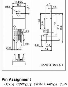 vw alternator voltage regulator wiring diagram on truck alternator  wiring diagram, denso 210-0406