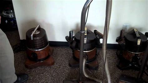 rainbow vaccums model differences on rainbow vacuum cleaners greatvacs