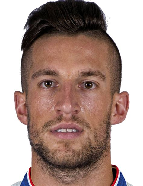 Juventus transfermarkt – buzzpls.Com