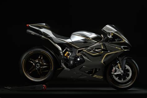 Mv Agusta F4 Modification by 2019 Mv Agusta F4 Claudio Guide Total Motorcycle