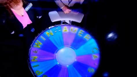 fortune wheel cbs bonus round