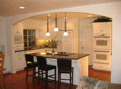 how are kitchen islands i won two 2007 chrysalis remodeling awards fresh green 7193
