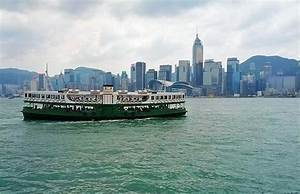 19 Top-Rated Tourist Attractions in Hong Kong   PlanetWare