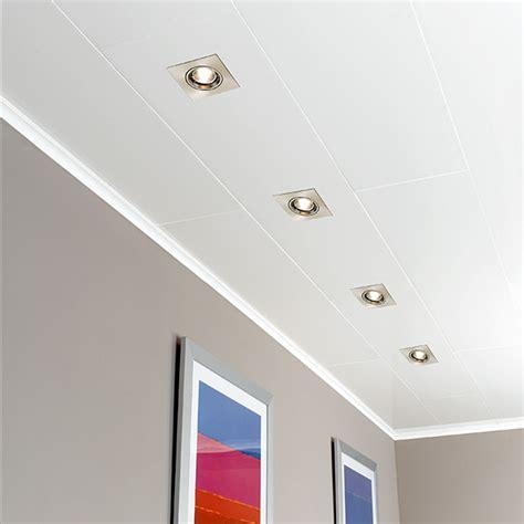 plafondpanelen pvc decorative pvc ceiling panels plastic ceilings pvc