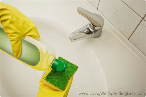 cleaning supply  cleaning guide beginners