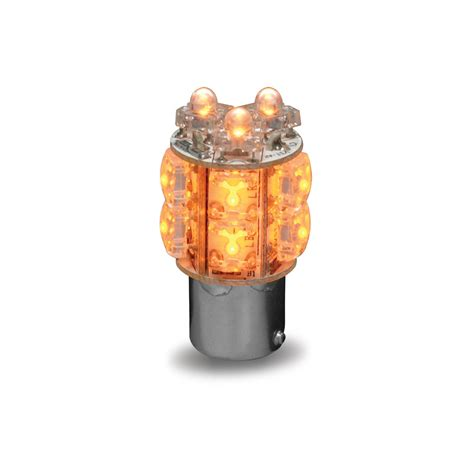 lava l replacement bulb amber twist in replacement led bulb 13 diodes