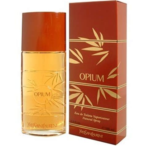 eau de toilette opium yves laurent opium nigeria s affordable perfumes