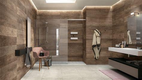 wood look wall tile wood look tile 17 distressed rustic modern ideas