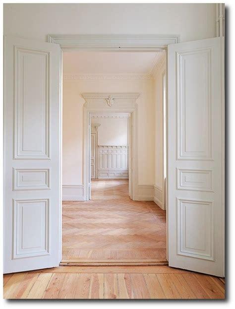 swedish hardwood floor swedish interiors wood flooring