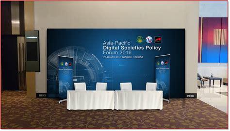 asia pacific spectrum management conference