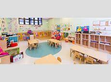 Harbour Green Victoria Kindergarten, Nursery ,Infant