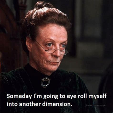 Rolls Eyes Meme - 25 best memes about eye roll eye roll memes