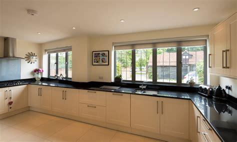 aluminium casement windows lifestyle windows