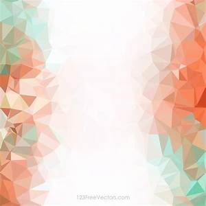 Light Colour Background Images - The Best Image 2017