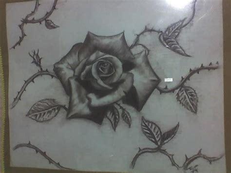Dibujos a lapiz chingones FaceBook Imagui