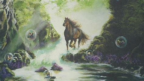 paintings   child prodigy  exhibit kslcom