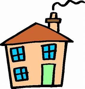 Bild Haus Gewinnen : internetseiten der familie fest ~ Lizthompson.info Haus und Dekorationen