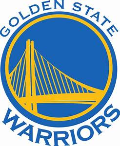 How to Build a Championship Dynasty Like the Warriors in ...