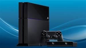 Are The PS4, Xbox One and Wii U Worth Buying Yet? | Kotaku UK