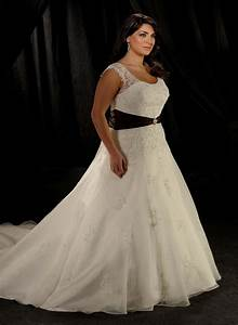 purple and white wedding dresses plus size world dresses With purple wedding dress plus size