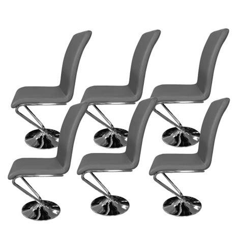 lot 6 chaises pas cher lot de 6 chaises design pas cher chaise idées de