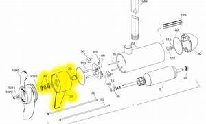 Minn Kota E Drive Parts Diagram  U2022 Downloaddescargar Com