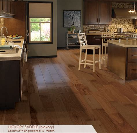 somerset wide plank collection flooring usa