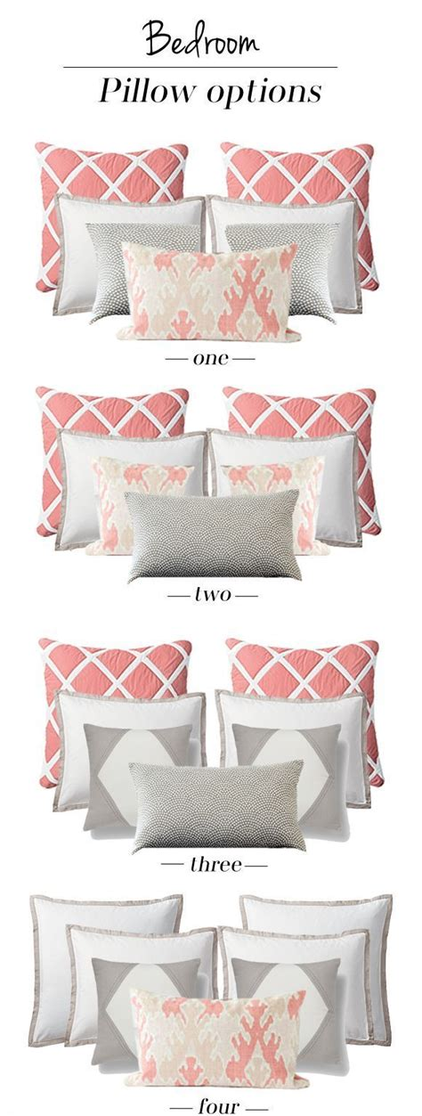 how many throw pillows on a sofa pillow sizes for sofa pillow sizes google search jardin