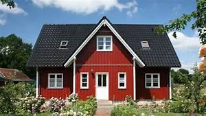Was Kostet Ein Schwedenhaus : schwedenhaus anbieter vergleich bersicht ~ Watch28wear.com Haus und Dekorationen