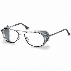 Schutzbrillen Mit Sehstärke : uvex korrektionsschutzbrille rx 5101 schutzbrille mit sehst rke schutzbrille ~ Frokenaadalensverden.com Haus und Dekorationen