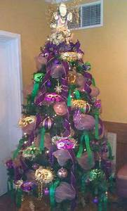 Mardi Gras decor Mardi Gras Pinterest