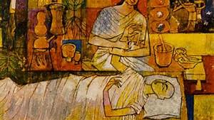 Old Is Gold    Medical Ethics Of Ancient India