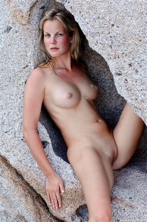 Belinda Femjoy Free Erotic Pictures Bravo Nude