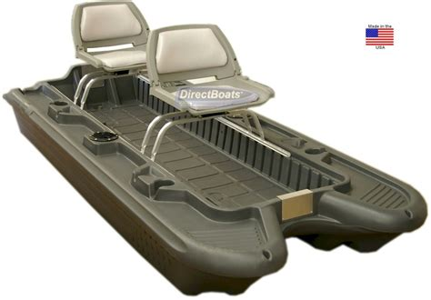 Mini Boat Gumtree by Check Out The Bass Ex Mini Bass Boat For More