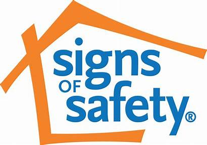 Safety Signs Children Child Safeguarding Cliparts Clipart