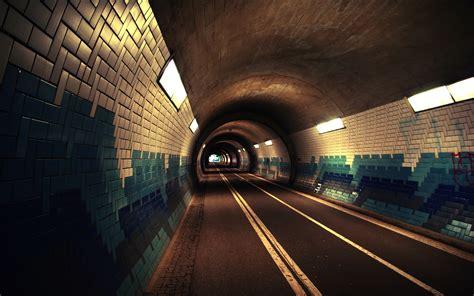 underground wallpaper  hipwallpaper