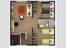 De De Casas Pisos Metris 8 2 Cuadrados De Planos 1