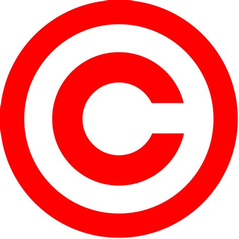filered copyrightsvg wikimedia commons