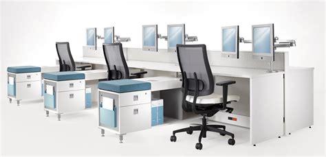 markham source office furniture
