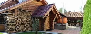 Russische Banja Kaufen : liebe g ste ~ Articles-book.com Haus und Dekorationen