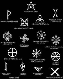 ancient symbols | MY CHEROKEE HERITAGE | Pinterest | Magic ...
