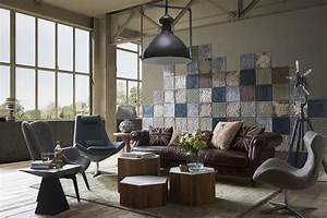 58 Best Dialma Brown Images On Pinterest Home Interior Design ...