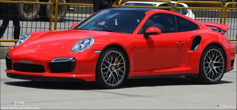 turbo porsche red porsche 911 turbo s 2014 red www imgkid com the image
